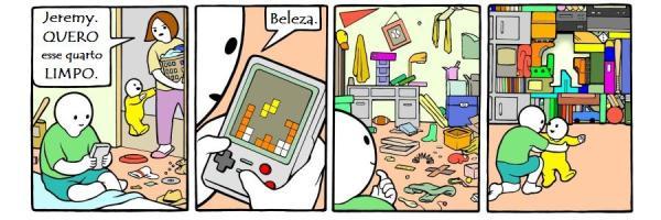 por-game_boy.jpg