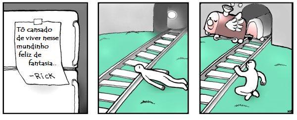 por-suicide_train.jpg