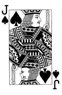 jack-spades1.jpg