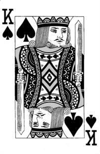 king-spades6.jpg
