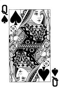 queen-spades1.jpg