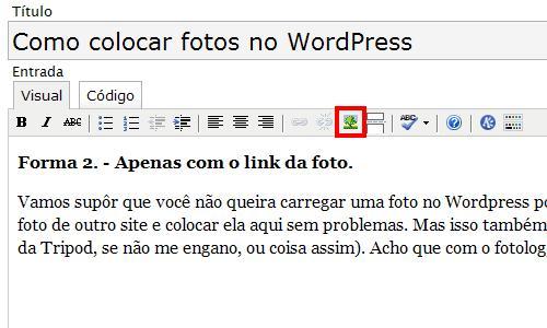 fotoswp03.jpg