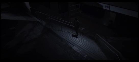 mario-estação-liberdade03