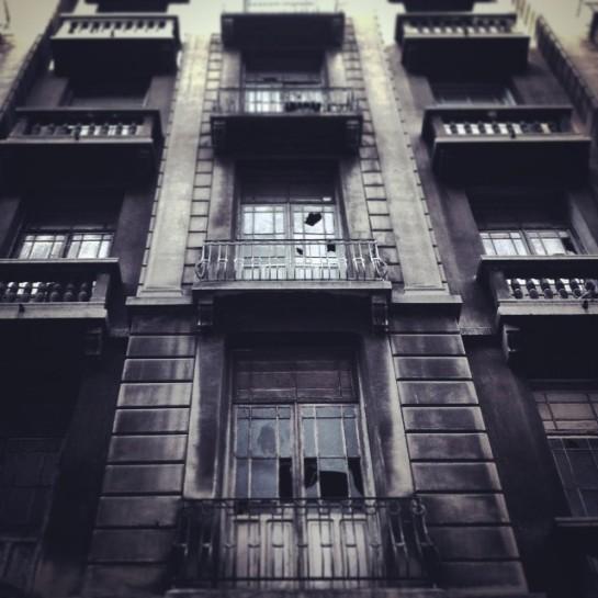 janelas-praça-da-sé