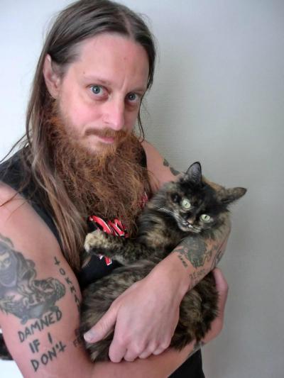 fenriz-cat-poster